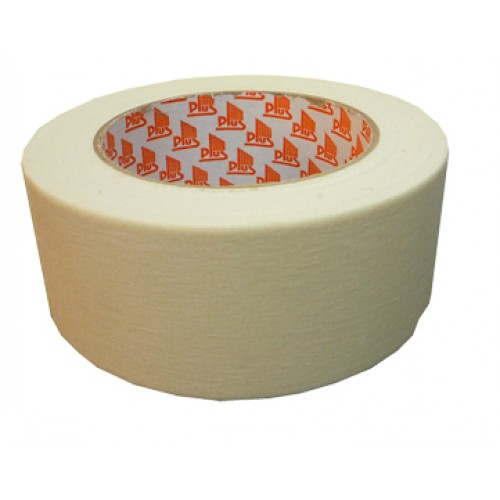 Masking Tape uso General